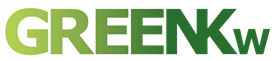 GreenKw, expertos en proyectos de eficiencia energética